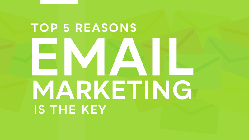 Top-5-Advantages-of-Email-Marekting-2020–Why-You-must-Do-it_1