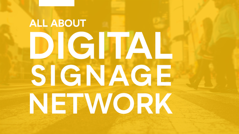 What-is-Digital-Signage-Display-How-Does-Digital-Signage-network-Work_1