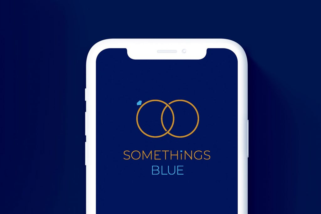 somethingsblue
