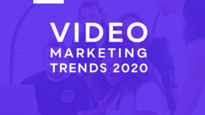video marketing trends 2020