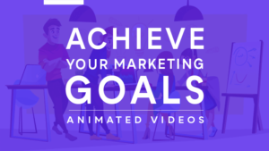 benefits of animated videos